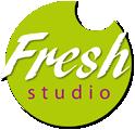 Fresh Studio